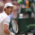 Iată cele mai interesante știri din ultimele zile din tenisul mondial. 1. Rafael Nadal nu știe dacă va juca la Toronto. Spaniolul Rafael Nadal a revenit la antrenamente, dar totul...