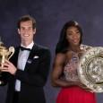 În Terenul Fanilor revine Paul Athes, care scrie despre recent încheiatul turneu de la Wimbledon, făcând o analiză a surprizelor și confirmărilor actualei ediții. Fără îndoială, Wimbledonul din acest an...