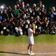 Andy Murray a cucerit titlul pentru a doua oară la Wimbledon. În finala turneului de la Wimbledon, Andy Murray l-a învins cu scorul de 6-4, 7-6, 7-6 pe canadianul Milos...