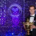 Iată câteva dintre cele mai interesante știri ale ultimelor zile din tenisul mondial. 1. Andy Murray a fost hărțuit de o cameristă. Andy Murray este unul dintre sportivii care nu...