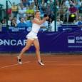 Simona Halep și Patricia Țig, ultimele românce rămase în cursă la simplu la BRD Bucharest Open, vor juca joi în optimile de finală. Conform ordinii de joc, Patricia Țig va...