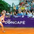 Simona Halep s-a calificat în semifinalele turneului BRD Bucharest Open. În sferturile de finală ale turneului de la București, Simona Halep a învins-o cu scorul de 6-4, 6-2 pe muntenegreanca...
