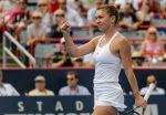 WTA Montreal: Simona Halep este ÎN FINALĂ la Montreal și REVINE pe LOCUL 3