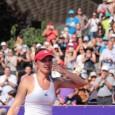 Simona Halep, campioana cu repetiție a BRD Bucharest Open, a vorbit la conferința de presă de după cucerirea titlului despre absența de la Jocurile Olimpice, despre precedenta finala câștigată la...