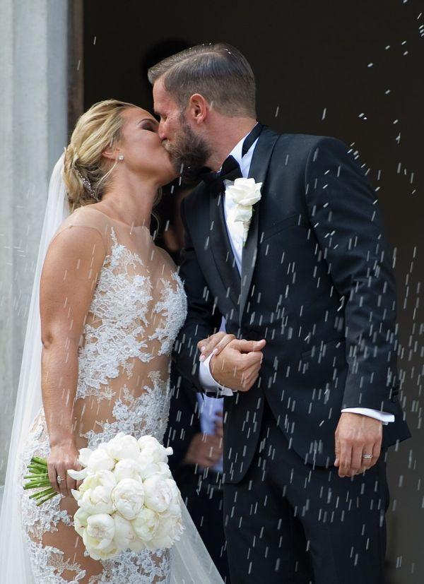 dominica cibulkova nunta