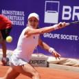 Turneul WTA de la București a rămas fără a cincea favorită, românca Monica Niculescu. Semifinalistă la precedentele două ediții ale BRD Bucharest Open, Monica Niculescu a fost învinsă ieri, în...