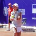 Monica Niculescu a plecat abia azi spre Jocurile Olimpice de la Rio de Janeiro, dar nu pentru că așa și-a propus de mult timp, ci pentru că a încercat să...