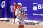 WTA Washington: Monica Niculescu s-a calificat în finala de dublu