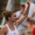 Simona Halep a devenit în premieră campioană la Montreal! Acesta este cel de-al 14-lea titlu cucerit de jucătoarea nostră în WTA şi al doilea consecutiv. Simona Halep a învins-o cu...
