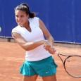 Turneul ITF de 100.000 de dolari de la Budapesta va avea un sfert de finală 100% românesc. Nicoleta Dascălu și Cristina Dinu vor juca una împotriva alteia în sferturile de...