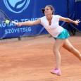 Nicoleta Dascălu face un turneu de vis la Budapesta, unde se dispută o competiție ITF cu premii în valoare totală de 100.000 de dolari. În sferturile de finală, Nicoleta Dascălu...