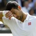 Iată cele mai interesante știri din lumea tenisului. 1. Novak Djokovic i-a găsit deja înlocuitor lui Boris Becker? Conform surselor ciate de presa sârbă, Novak Djokovic i-ar fi găsit înlocuitor...