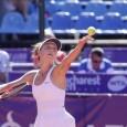 Patricia Ţig s-a oprit, din păcate, în optimile de finală ale turneului WTA de la Bucureşti. În primul tur al turneului BRD BUcharest Open, Patricia Ţig a fost învinsă cu...
