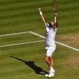 Elvețianul Roger Federer a mai stabilit un record incredibil: a câștigat al 307-lea meci din carieră la un Grand Slam, depășind-o pe liderul de până acum, Martina Navratilova. Iar această...