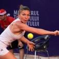 Simona Halep, singura jucătoare din România rămasă în cursă la București, a aflat ora la care va evolua în sferturile de finală ale turneului bucureștean. Organizatorii au publicat programul zilei...