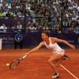 Am ajuns și în ziua semifinalelor la BRD Bucharest Open. Azi două românce vor juca, fie la simplu, fie la dublu, pentru calificarea în finală. Ziua va fi deschisă de...