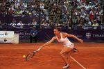 BRD Bucharest Open: Simona Halep va juca în semifinale de la ora 18.30. De la ora 15.00 joacă Alexandra Cadanțu, la dublu