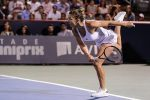 WTA Montreal: Simona Halep joacă azi două meciuri, la simplu și la dublu. Partidele sunt pe DolceSport