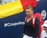 WTA Montreal: Simona Halep deschide programul zilei de vineri. Tot azi, joacă și la dublu cu Monica Niculescu