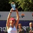 Clasamentul mondial WTA publicat azi a adus cea mai bună clasare a Anei Bogdan și Nicoletei Dascălu, dar și ieșirea din top 100 a Patriciei Țig. Jucătoarea cel mai bine...