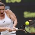 Parcursul Simonei Halep la Wimbledon s-a oprit în sferturile de finală. Simona Halep, a cincea favoriă a turneului de la Wimbledon, a fost învinsă în sferturile de finală de nemţoaica...