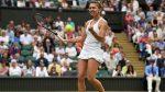 Simona Halep și-a schimbat planurile: joacă la Eastbourne și poate deveni lider mondial