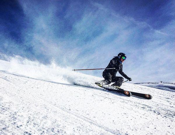 ana bogdan schi
