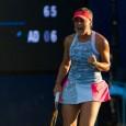 Numărul jucătoarelor românce de pe tabloul principal de la Australian Open ar putea creşte la 6. Ana Bogdan a ajuns în ultimul tur al calificărilor. În turul secund al calificărilor...