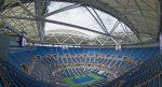 US Open: Turneul va fi transmis în direct la Eurosport