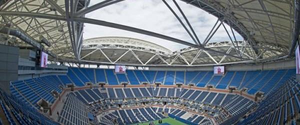 """Luni începe, la New York, ultimul turneu de Grand Slam al anului, US Open. Evident, va putea fi văzut la televizor. google_ad_client = """"ca-pub-7560018776823147""""; google_ad_slot = """"5055644147""""; google_ad_width = 468;..."""