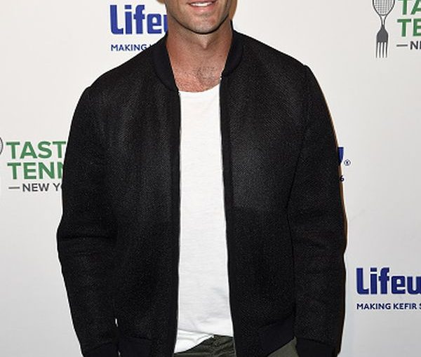 horia tecau taste of tennis