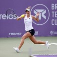 Ultimul turneu de Grand Slam al anului, US Open, va începe luni în forţă pentru românce. 4 jucătoare din ţara noastră vor juca în primul tur. Meciurile lor vor începe...
