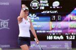 Irina Begu a urcat pe cel mai bun loc al carierei, 22 WTA. Simona Halep a coborât pe 5. Iată prezențele românești în Top 200