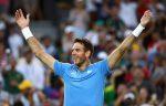 Jocurile Olimpice: Andy Murray și Juan Martin del Potro vor juca finala de simplu