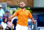 US Open: Andreea Mitu și Marius Copil au fost eliminați în primul tur al calificărilor