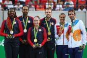 mattek sands jack sock campion olimpic mixt