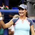 Monica Niculescu s-a calificat în optimile de finală ale turneului WTA de la Seul. În primul tur al turneului WTA de la Seul, Monica Niculescu a învins-o cu scorul de...
