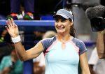 WTA Seul: Monica Niculescu s-a calificat în optimile de finală