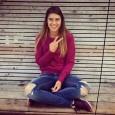 Aflată de o săptămână în orașul ei preferat, New York, Sorana Cîrstea a avut mai multe ore din ziua de ieri rezervate sponsorului său de echipament, New Balance. google_ad_client =...