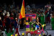 portdrapel nadal rio jocuri olimpice