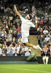 TERENUL FANILOR, la serviciu Paul: Roger Federer – Un Maestro de neegalat