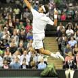În Terenul Fanilor revine Paul Athes, care a trimis un articol dedicat sărbătoritului zilei, elvețianul Roger Federer. De multă vreme, am tot vrut să-l elogiez pe maestrul tenisului. Roger Federer...