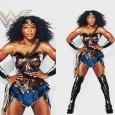"""Serena Williams a pozat pentru o revistă într-un """"echipament"""" inedit. google_ad_client = """"ca-pub-7560018776823147""""; google_ad_slot = """"5055644147""""; google_ad_width = 468; google_ad_height = 60; Cum e o super-eroină a tenisului, ea a..."""