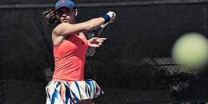 Turneele de Grand Slam reprezintă momentul ideal pentru producătorii de echipament să își lanseze noile linii. La fel se întâmplă și cu US Open. Simona Halep este una dintre cele...
