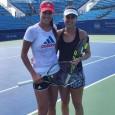 România a pierdut o reprezentantă pe tabloul de dublu de la US Open. Aceasta s-a retras înainte de a juca. Sorana Cîrstea şi Ana Ivanovic s-au retras de pe tabloul...