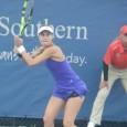 Sorana Cîrstea a revenit după o pauză de un an la Australian Open. Din fericire, a făcut-o cu o victorie lejeră, scor 6-2, 6-1 cu Irina Kromacheva, dar la finalul...