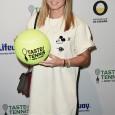 Simona Halep s-a numărat printre vedetele tenisului invitate să participe la tradiționala gală Taste of Tennis, care precede US Open și la care bucătari celebri, ajutați de vedete ale tenisului,...