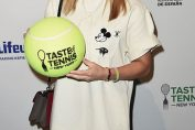 taste of tennis simona halep