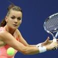 Iată cele mai interesante știri din tenisul mondial al ultimelor 24 de ore. 1. Agnieszka Radwanska s-a oprit în optimi la US Open. Surpriză în optimile de finală la US...