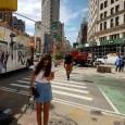 """Eliminată de la US Open și la simplu și la dublu, Andreea Mitu a mai rămas câteva zile în New York. google_ad_client = """"ca-pub-7560018776823147""""; google_ad_slot = """"5055644147""""; google_ad_width = 468;..."""